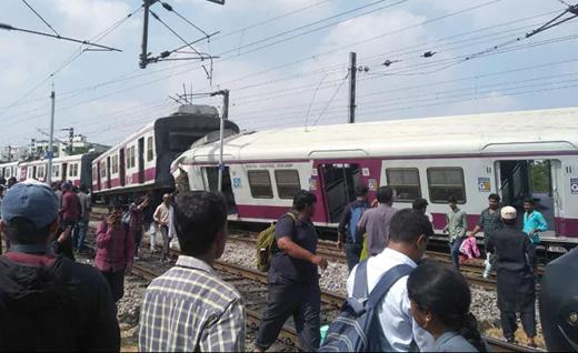 train11nov19