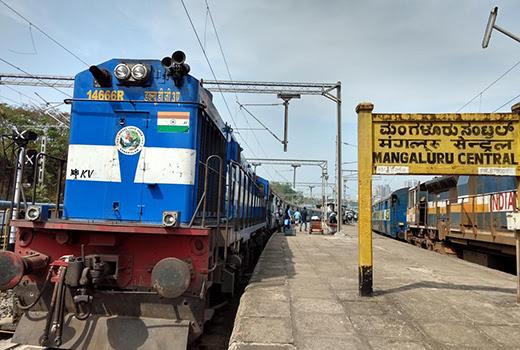 train20nov19.jpg