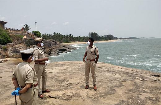 Kerala08april2020