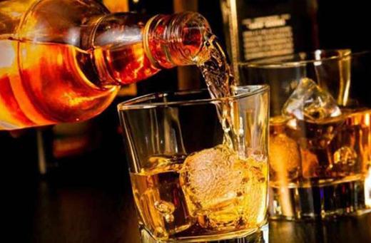 Liquor15April2020
