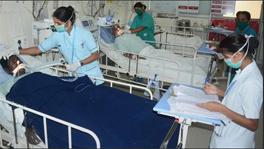 Patients03april2020