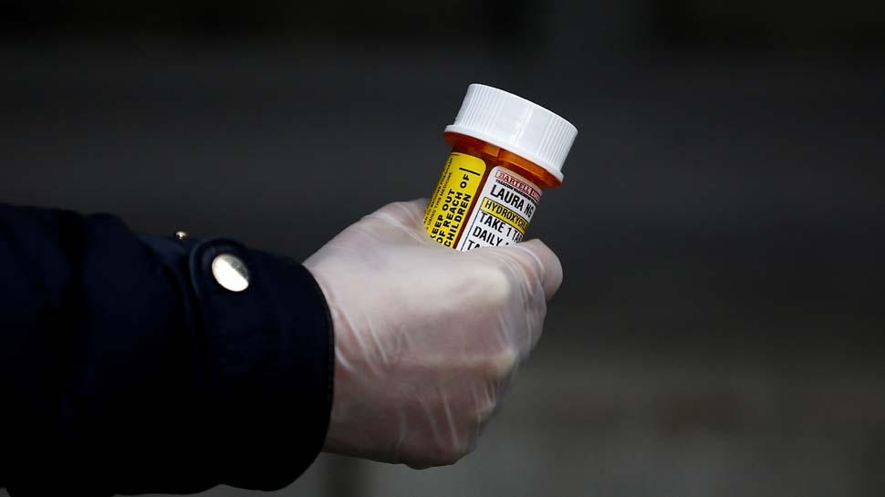 drug9apr20