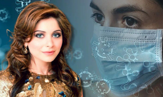 Kanika Kapoor charged with IPC Sections 269 and 270 after ...
