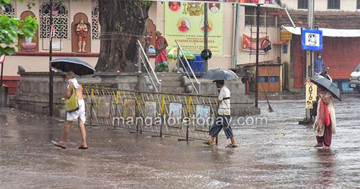 rain25april2020