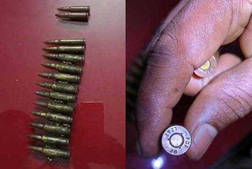 Bullets24feb2020