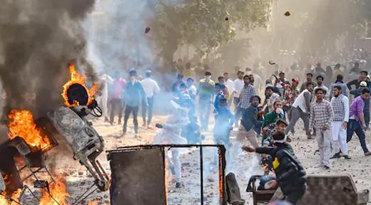 Delhi-violence.