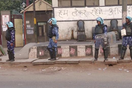 DelhiRiots28feb2020