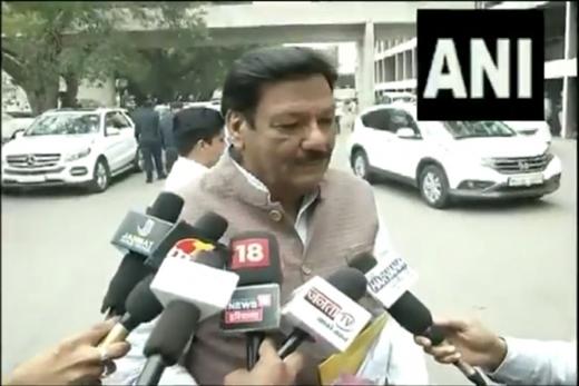Haryana_Minister