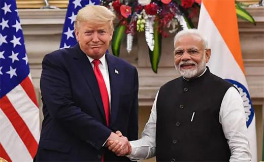 India-US25feb2020