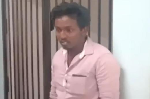Kerala27feb2020