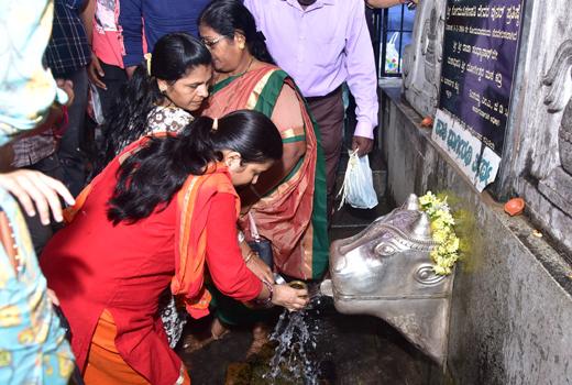 Mahashivaratri...