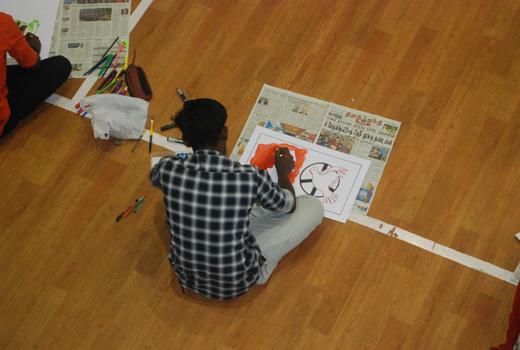 Painting22feb2...