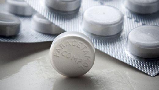 Paracetamol18feb2020