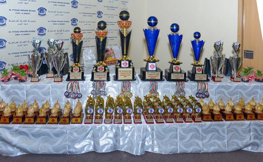 TPL-tournament