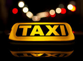 Taxi.j