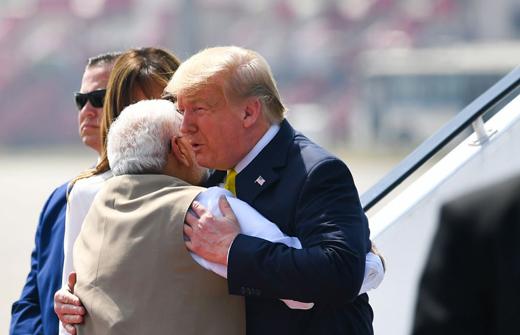 Trump-India-vi...