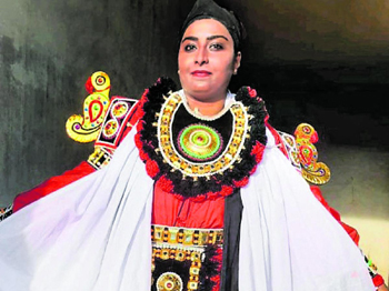 Yakshagana.jpg