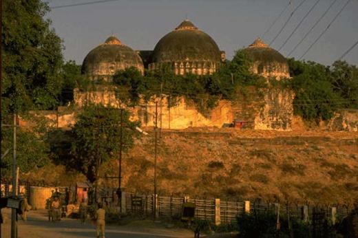 ayodhya24feb20.