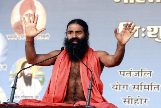 Shocking Words Of Wisdom From Indian Gurus And Hindutva Brigade