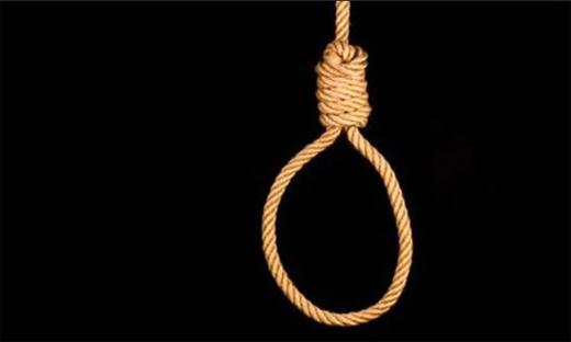 hanging15feb2020