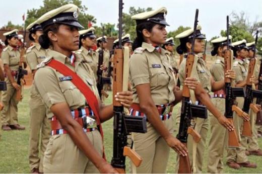 policewomen18feb2020