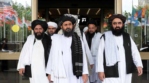 taliban27f_1