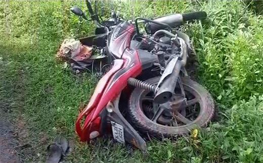 Bike22june2020