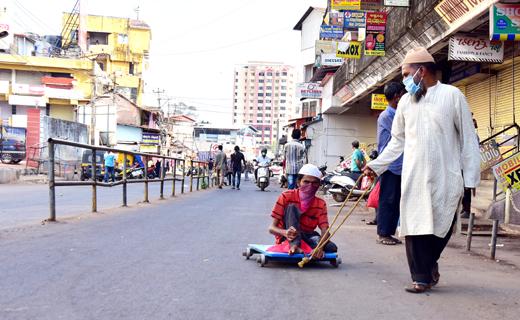 Mangalore Lives