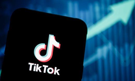 Tiktok-apps