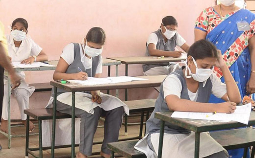 students-mask-...