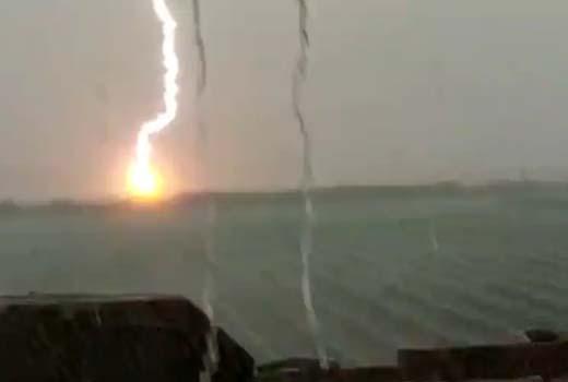 thunder30jun20.