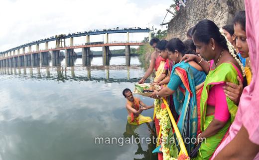 Gangapooje09march2020