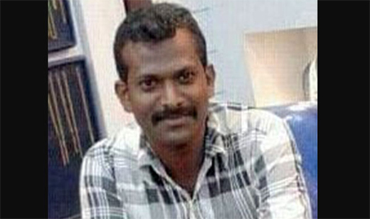 Jayakara26march2020