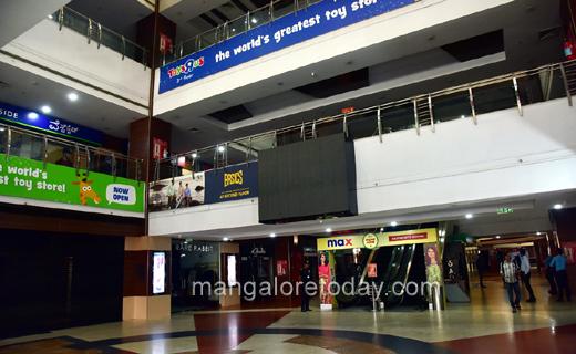 Mangaluru14march2020
