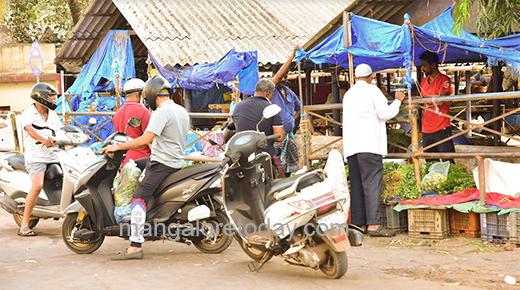 Mangaluru24march2020