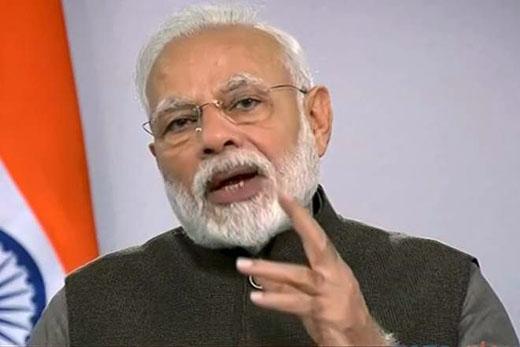 PM-Modi-addres...