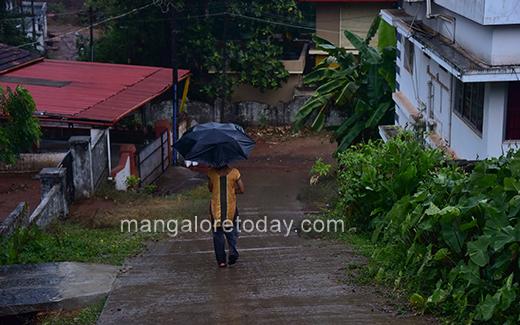 Rain02march2020