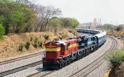 Train07march2020