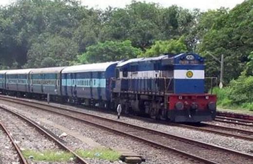 blore-train