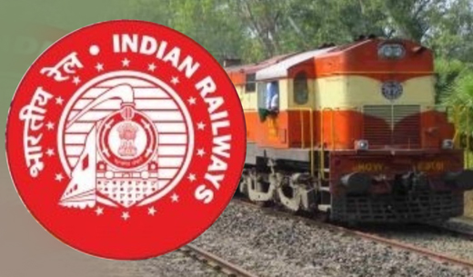 indian-railway...