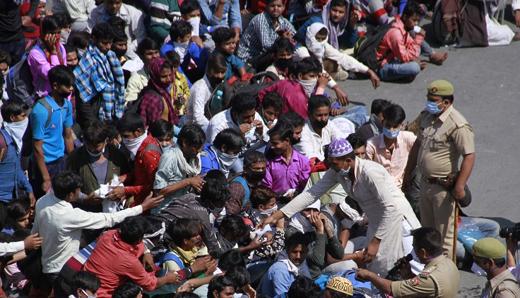 kerala-migrant...