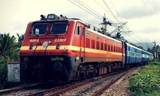 train9mar20