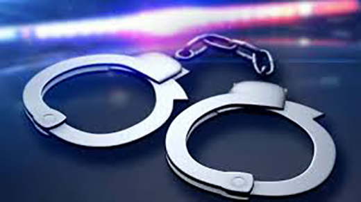 Arrested14may2020