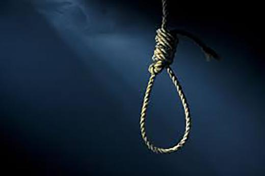 Hanging21may2020