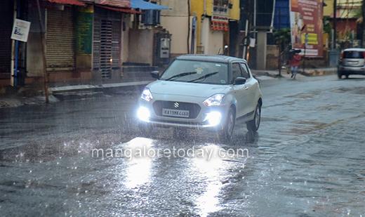 Rain18may2020