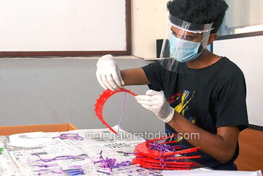 Sahyadri-Face-mask