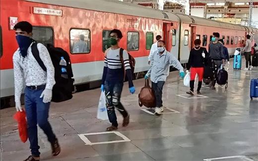 Train22may2020