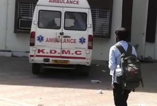 ambulance22ay2