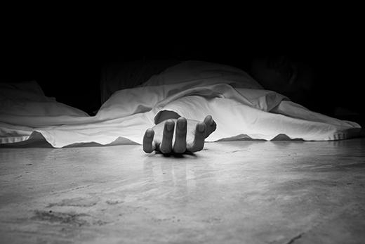 dead-body1may2020