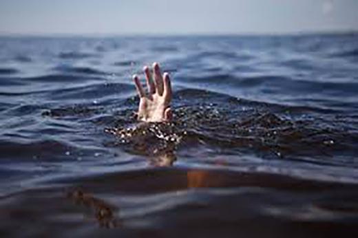 drowns04may2020